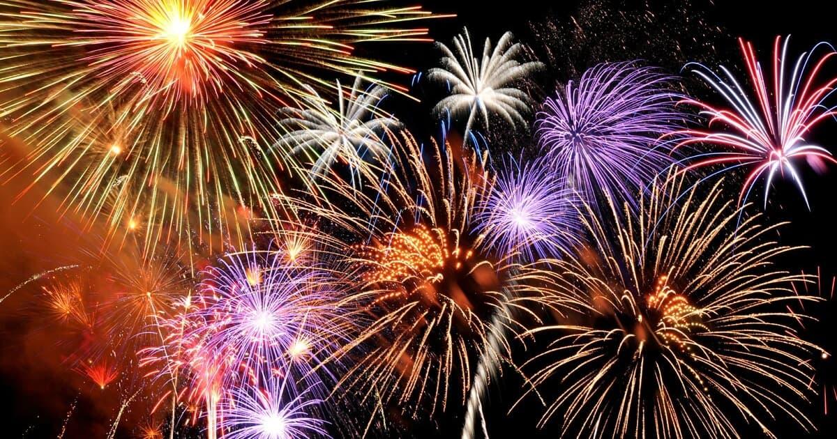bristol fireworks 2016