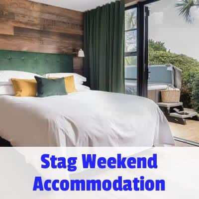Accommodation Panel Stags Mobile
