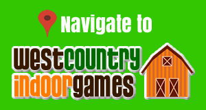 Locate West Country Indoor Games