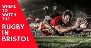 watch rugby in bristol