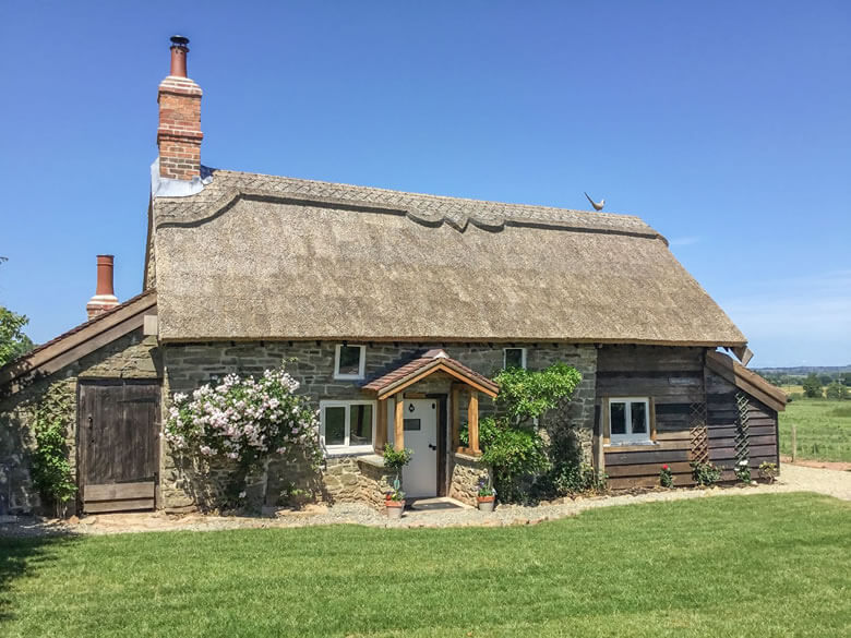 Somerset Cottage Accommodation