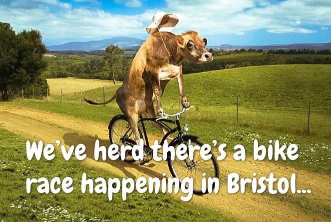 tour-of-britain-bristol