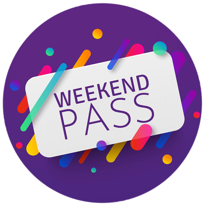 weekend pass logo web